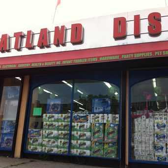 Photo of Flatland Discount in Canarsie, New York
