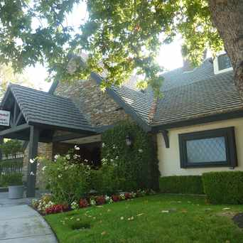 Photo of Summit House Restaurant by Jackie in Fullerton