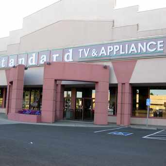 Photo of Standard TV & Appliance in Lents, Portland