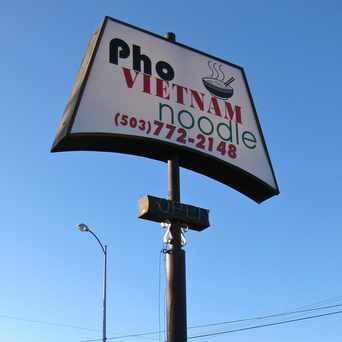 Photo of Pho Vietnam in Lents, Portland