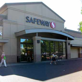 Photo of Safeway in Powellhurst-Gilbert, Portland