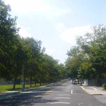 Photo of Fresh Meadows in Fresh Meadows, New York
