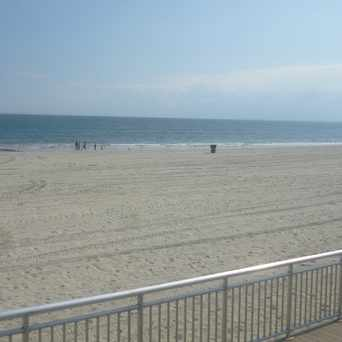 Photo of Far Rockaway in Far Rockaway, New York