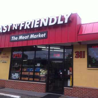 Photo of Fast & Friendly Grocery in Harawbee, Milwaukee