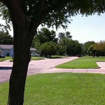 Photo of Southwest Wichita Neighborhood Osage in Southwest Wichita, Wichita
