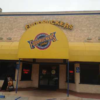 Photo of Fuddruckers in Chula Vista