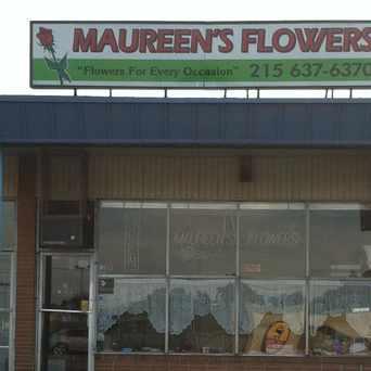 Photo of Maureen's Flowers in Northeast Philadelphia, Philadelphia