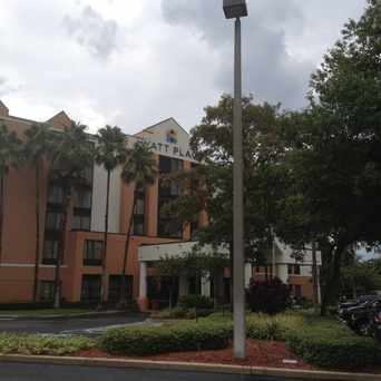 Photo of Hyatt Place Tampa/Busch Gardens in University Square, Tampa