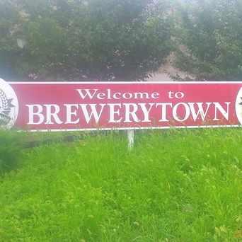 Photo of #Brewerytown in North Philadelphia West, Philadelphia