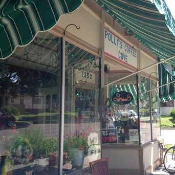 Photo of Polly's Coffee Cove in Payne - Phalen, St. Paul