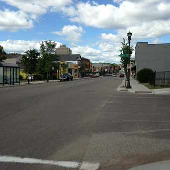Photo of Payne Ave in Payne - Phalen, St. Paul