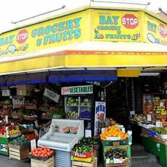 Photo of Super Stop & Shop in Sheepshead Bay, New York