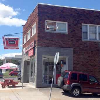 Photo of Harrison Bakery Inc in Westside, Syracuse
