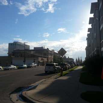 Photo of On The Street in Greater Avenues, Salt Lake City