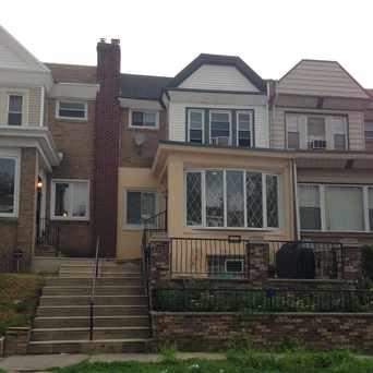 Apartments For Rent In Philadelphia West Oak Lane