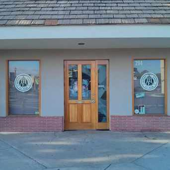 Photo of Mother Earth Brew Co in Vista