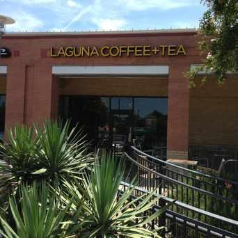 Photo of Laguna Coffee & Tea in Greenway Park, Dallas