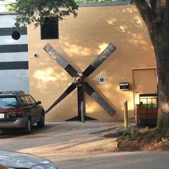 Photo of Etro Lounge in Neartown - Montrose, Houston