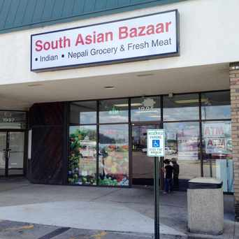Photo of South Asian Bazaar in Maize-Morse, Columbus