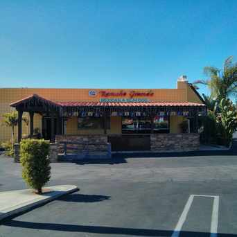 Photo of Rancho Grande Mexican Restaurant in Vista