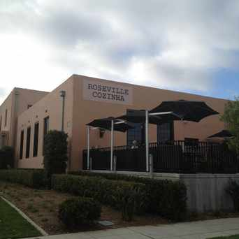 Photo of Roseville Cozinha in Midway District, San Diego