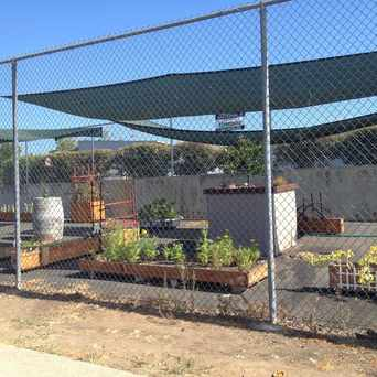 Photo of Community Garden in Clairemont Mesa East, San Diego