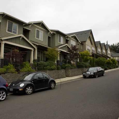 Photo of Neighbors Southwest in Neighbors Southwest, Beaverton