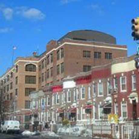 Photo of East Flatbush in East Flatbush, New York