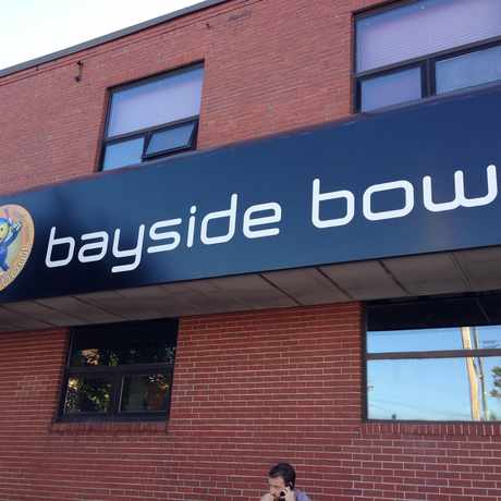 West Bayside Portland Apartments For Rent And Rentals