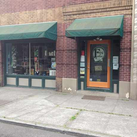 Photo of Fang & Feather in Kenton, Portland
