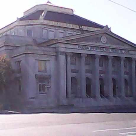 Photo of Primera Iglesia Bautista Del in Pacific, Stockton