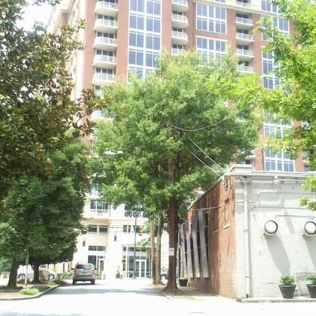 Photo of The Brookwood in Ardmore, Atlanta