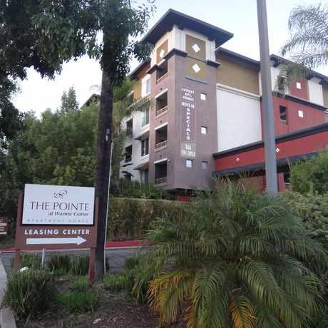 Photo of The Pointe at Warner Center in Woodland Hills-Warner Center, Los Angeles