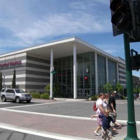 Photo of Century Theatres / Cinemark USA in Downtown, Walnut Creek