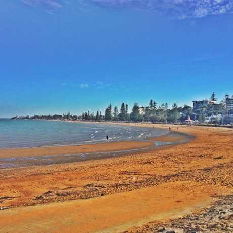 Manly Day Spa Qld