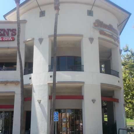 Photo of Stadium Brew Co. in Aliso Viejo