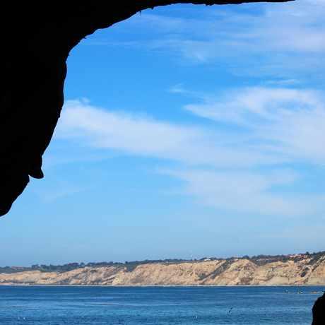 Photo of La Jolla Caves in Village, San Diego