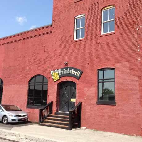 Photo of Drinkswell in Butchertown, Louisville-Jefferson