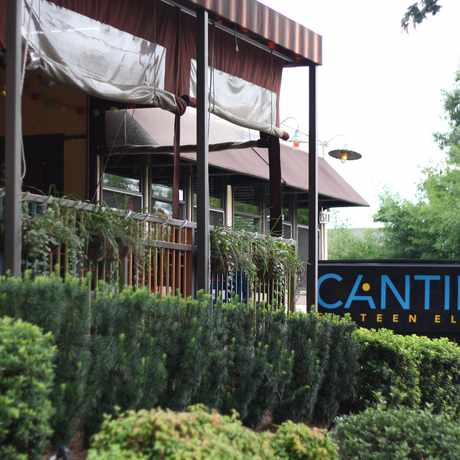 Photo of Cantina Fifteen Eleven in Charlotte