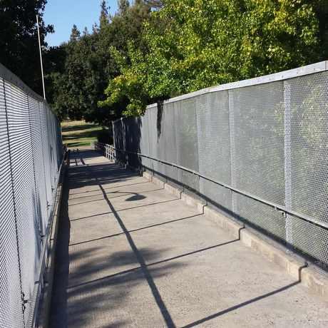 Photo of 1042 Florin Road in Sacramento