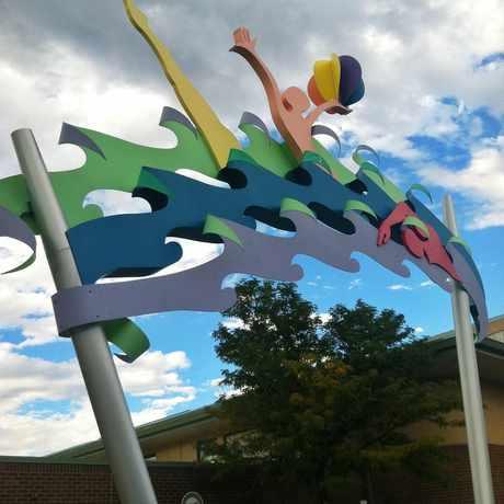 Photo of Utah Park in Utah Park, Aurora