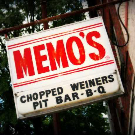 Photo of Memo Grill in Chattanooga
