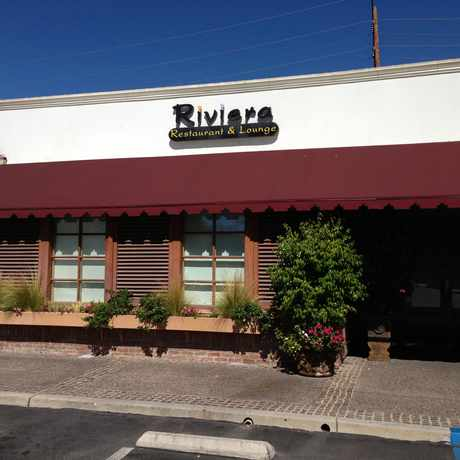 Photo of Riviera Restaurant and Lounge in Calabasas