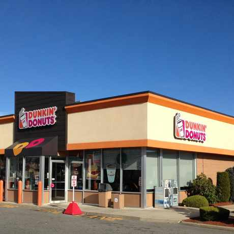 Photo of Dunkin' Donuts in Medford