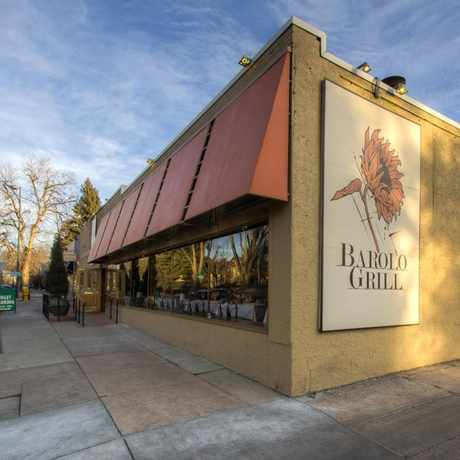 Photo of Barolo Grill in Cherry Creek, Denver