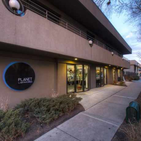 Photo of Planet Laboratories - Cherry Creek in Cherry Creek, Denver
