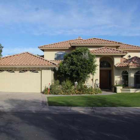 Photo of 1834 E Willow Tree Ct in Val Vista Lakes, Gilbert