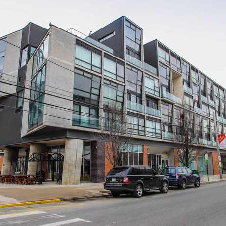 northern liberties fishtown philadelphia apartments for rent and rentals walk score. Black Bedroom Furniture Sets. Home Design Ideas