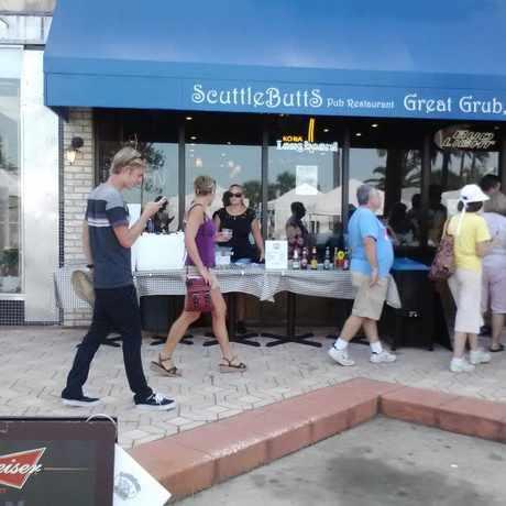 Photo of Access To Organics in Daytona Beach