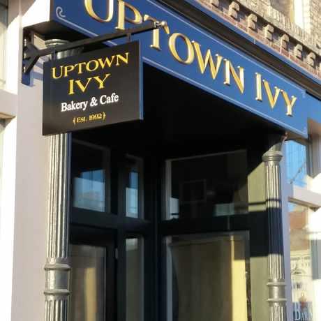 Photo of Uptown Ivy in Burlington